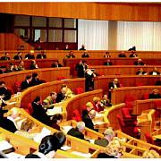 moldova consultari pentru desemnarea unui candidat la functia de prim-ministru