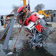 dosarul elicopterului smurd prabusit in lacul siutghiol tiberiu nitu il contrazice pe raed arafat