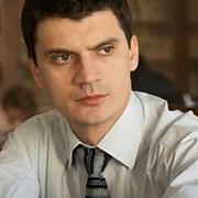 de ce eu de tudor giurgiu are premiera mondiala la festivalul de film de la berlin 2015
