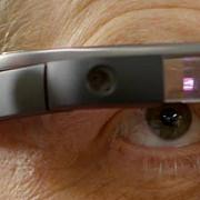 google suspenda comercializarea ochelarilor computerizati glass