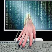 atac informatic de amploare in franta site-urile mai multor publicatii si companii sunt blocate
