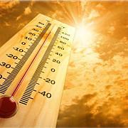 2014 cel mai calduros an din istoria masuratorilor