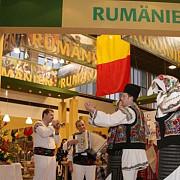produsele bio romanesti la targul de produse traditionale saptamana verde din berlin