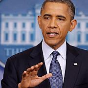 barack obama vrea noi taxe pentru americanii bogati