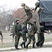 armata ucraineana 700 de soldati rusi au trecut granita
