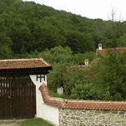 turistii britanici interesati de conace si castele din judetul covasna