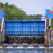 hidroelectrica va scoate in februarie la vanzare 33 de microhidrocentrale pentru 19 milioane euro