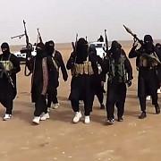 statul islamic ameninta ca va executa doi ostatici japonezi jihadistii cer rascumparare