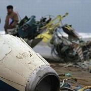 un avion s-a prabusit in kazahstan sase morti