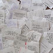 guvernul organizeaza incepand din iulie loteria bonurilor fiscale conditii de participare