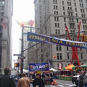 festivalul ziua romaniei pe broadway este dedicat judetului prahova