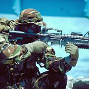 fosti soldati din legiunea straina lupta pentru statul islamic
