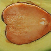 samburele de avocado mai sanatos decat fructul