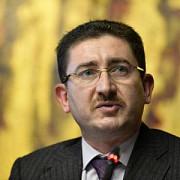 peste 40 milioane de euro amenzi date anul trecut de consiliul concurentei