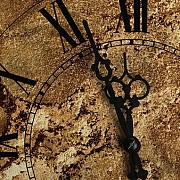 ceasul simbolic al omenirii trei minute pana la apocalipsa