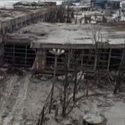 armata ucraineana a pierdut aeroportul din donetk porosenko sunt peste 9000 de militari rusi