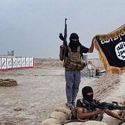 statul islamic a pierdut doar 1 din teritoriu