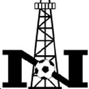 petrolul neftci baku sau petrolul petrolistul baku