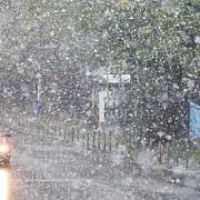 meteo ploi abundente lapovita si ninsoare