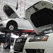 volkswagen recheama 80000 de masini audi pentru reparatii la sistemul de injectie