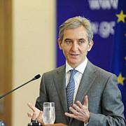 iurie leanca propus de pldm pentru postul de premier al republicii moldova