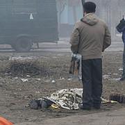 ucraina nato ue si sua someaza rusia dupa atacul insurgentilor la mariupol