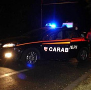 trei romani arestati la roma pentru uciderea unui politician