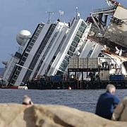 naufragiul costa concordia procurorii cer 26 de ani de inchisoare pentru capitanul vasului