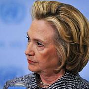 sua aproape 2000 de e-mailuri ale lui hillary clinton facute publice