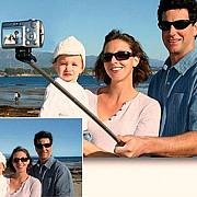popularele bete pentru selfie interzise
