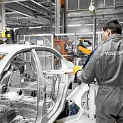 volkswagen lanseaza modelul low-cost in 2018