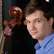 performanta pentru muzica romaneasca violoncelistul andrei ionita castiga concursul ceaikovski