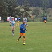 surpriza cantonamentului de la zlatibor un jucator a impresionat la antrenamente