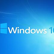 versiunea test a windows 10 poate fi descarcata gratuit de la sfarsitul lunii iulie