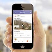 decizia luata facebook creatorii de continut video vor castiga bani