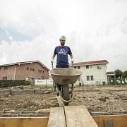 habitat for humanity romania continua parteneriatul cu primaria ploiesti