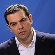 tsipras grecia va ajunge la un acord cu creditorii indiferent de rezultatul referendumului
