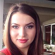 fiica lui duicu a fost prinsa copiind la bac un politist agresat de mama elevei
