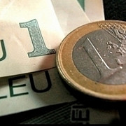 criza din grecia cursul euro-leu va fi instabil in urmatoarele zile