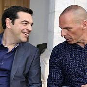 ministrul grec de finante yanis varoufakis a demisionat