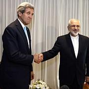 au inceput negocierile finale pentru acordul cu iranul in dosarul nuclear