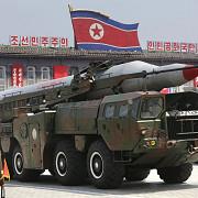 americanii dispusi sa negocieze cu regimul nord-coreean