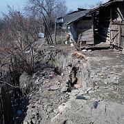 ministerul dezvoltarii nu are bani pentru localitatile prahovene afectate de calamitati