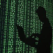 virusul dyre ataca din nou atentie cand accesati serviciul de e-banking