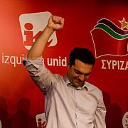 o companie turca a achizitionat drepturile comerciale pentru numele tsipras