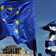 parlamentul greciei a aprobat planul dur de reforme