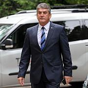 oprea a marit salariile presedintelui premierului si ale altor 46 de demnitari