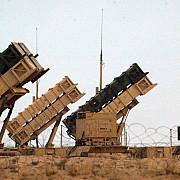 incredibil hackerii au preluat controlul unor sisteme de rachete patriot din turcia