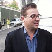 emilian eva procurorul care l-a trimis in judecata pe dan voiculescu a fost retinut