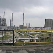 prejudiciu record in dosarul lukoil 2 miliarde de euro ce avere are conducatorul companiei